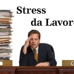 cropped-stress-lavoro.jpg