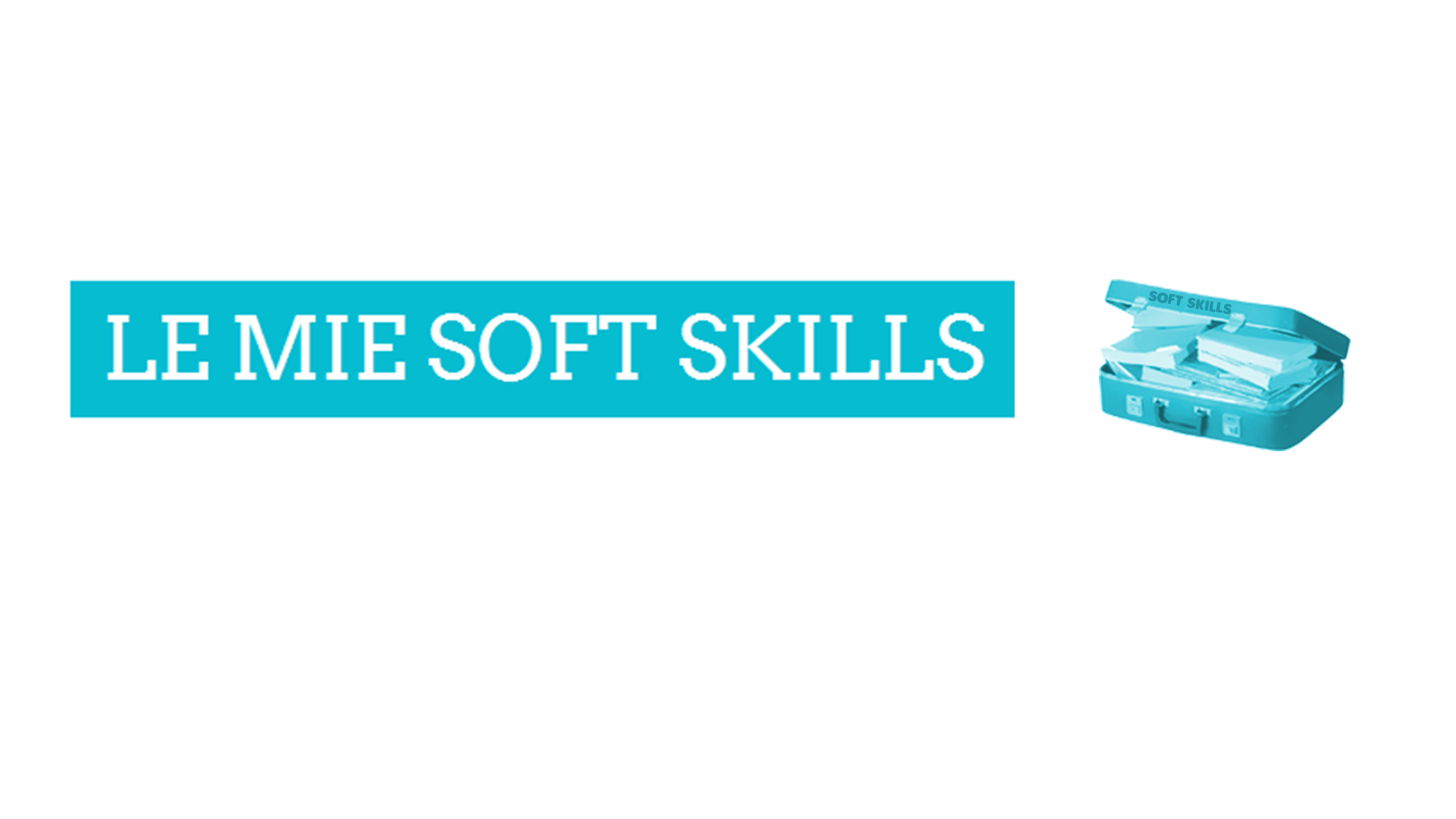 soft skills headline