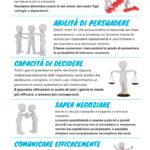 soft skills infografica