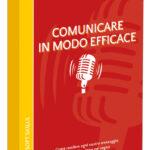 comunicare-in-modo-efficace-copertina