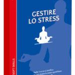 gestire-lo-stress-copertina