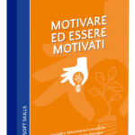motivare-essere-motivati-copertina