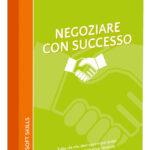 negoziare-con-successo-copertina