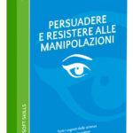 persuadere-resistere-alle-manipolazioni-copertina